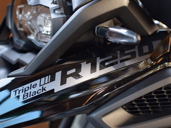 489685_1406477441661_slide bei Honda Frauenschuh Salzburg & Köstendorf / Auto & Motorrad in