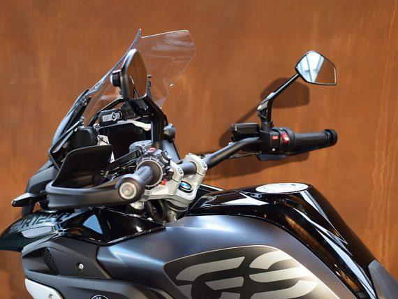 489685_1406477441669_slide bei Honda Frauenschuh Salzburg & Köstendorf / Auto & Motorrad in