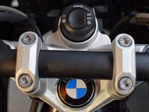 489685_1406477441687_slide bei Honda Frauenschuh Salzburg & Köstendorf / Auto & Motorrad in