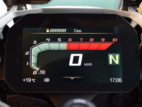 489685_1406477441691_slide bei Honda Frauenschuh Salzburg & Köstendorf / Auto & Motorrad in