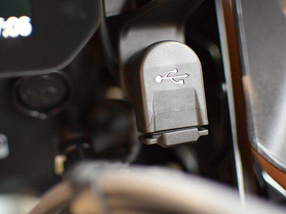 489685_1406477441695_slide bei Honda Frauenschuh Salzburg & Köstendorf / Auto & Motorrad in
