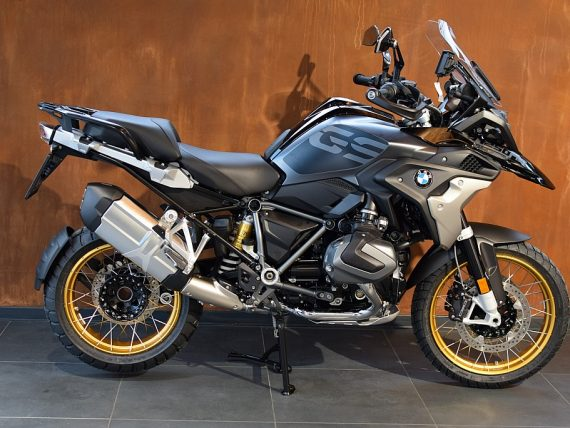 489685_1406477441703_slide bei Honda Frauenschuh Salzburg & Köstendorf / Auto & Motorrad in