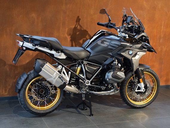 489685_1406477441705_slide bei Honda Frauenschuh Salzburg & Köstendorf / Auto & Motorrad in