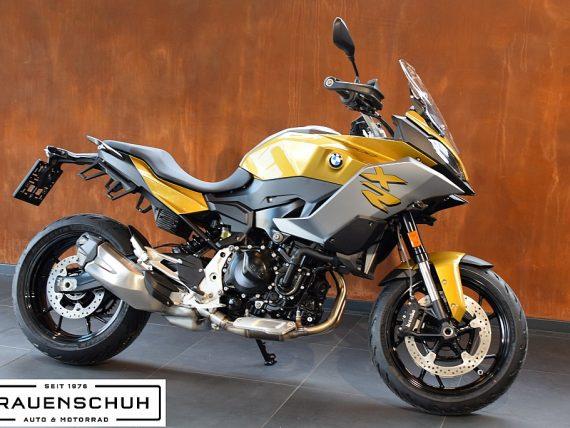 489781_1406478296749_slide bei Honda Frauenschuh Salzburg & Köstendorf / Auto & Motorrad in