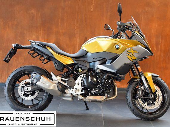 489781_1406478296751_slide bei Honda Frauenschuh Salzburg & Köstendorf / Auto & Motorrad in