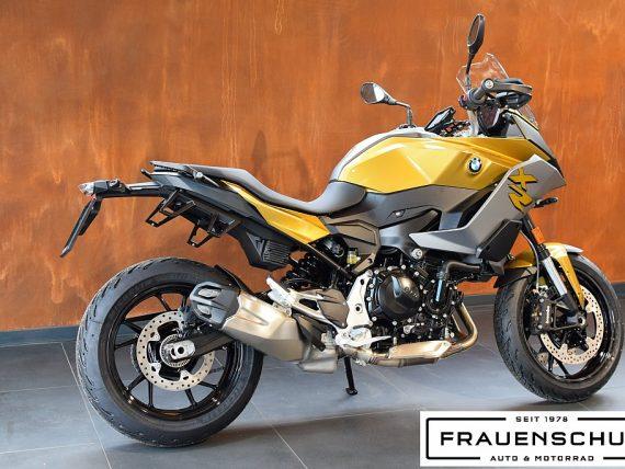 489781_1406478296753_slide bei Honda Frauenschuh Salzburg & Köstendorf / Auto & Motorrad in