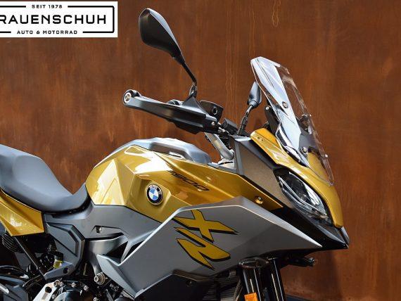 489781_1406478296755_slide bei Honda Frauenschuh Salzburg & Köstendorf / Auto & Motorrad in
