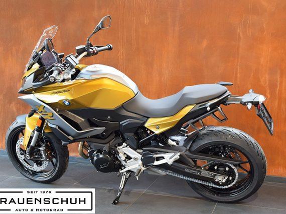 489781_1406478296757_slide bei Honda Frauenschuh Salzburg & Köstendorf / Auto & Motorrad in