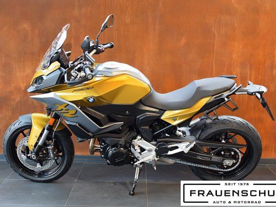 489781_1406478296759_slide bei Honda Frauenschuh Salzburg & Köstendorf / Auto & Motorrad in