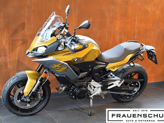 489781_1406478296761_slide bei Honda Frauenschuh Salzburg & Köstendorf / Auto & Motorrad in
