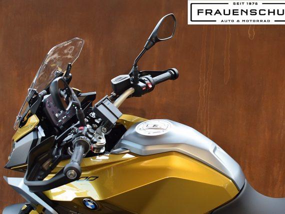 489781_1406478296763_slide bei Honda Frauenschuh Salzburg & Köstendorf / Auto & Motorrad in