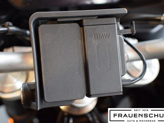 489781_1406478296771_slide bei Honda Frauenschuh Salzburg & Köstendorf / Auto & Motorrad in