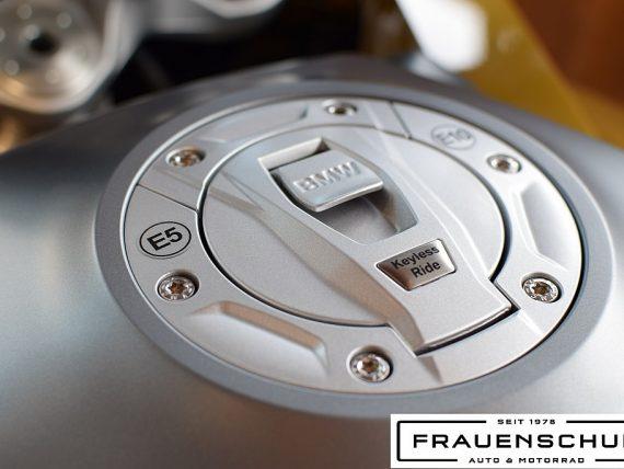 489781_1406478296773_slide bei Honda Frauenschuh Salzburg & Köstendorf / Auto & Motorrad in