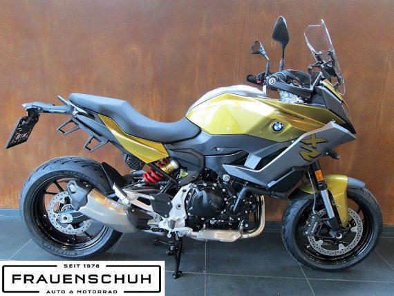 489859_1406478997911_slide bei Honda Frauenschuh Salzburg & Köstendorf / Auto & Motorrad in