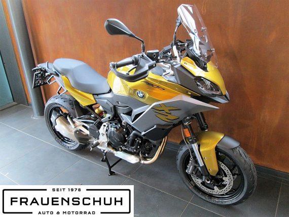 489859_1406478997915_slide bei Honda Frauenschuh Salzburg & Köstendorf / Auto & Motorrad in