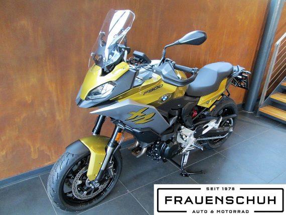 489859_1406478997919_slide bei Honda Frauenschuh Salzburg & Köstendorf / Auto & Motorrad in