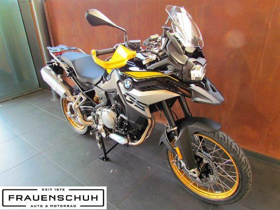 489925_1406479624985_slide bei Honda Frauenschuh Salzburg & Köstendorf / Auto & Motorrad in