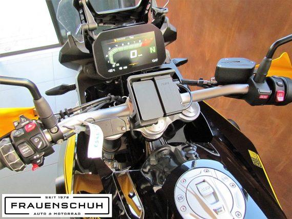 489925_1406479624993_slide bei Honda Frauenschuh Salzburg & Köstendorf / Auto & Motorrad in