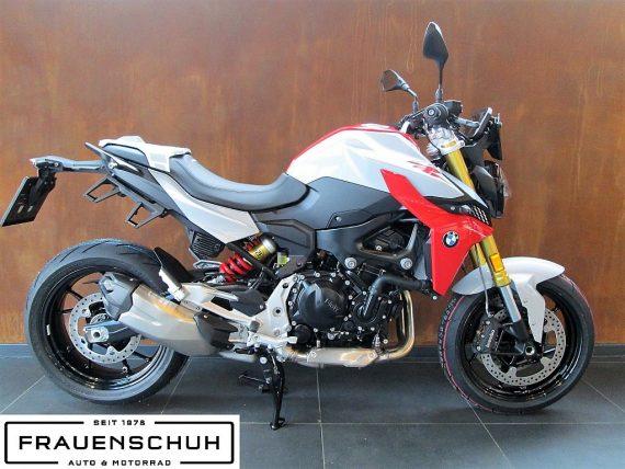 489933_1406479940771_slide bei Honda Frauenschuh Salzburg & Köstendorf / Auto & Motorrad in