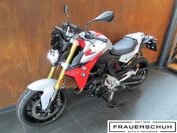 489933_1406479940785_slide bei Honda Frauenschuh Salzburg & Köstendorf / Auto & Motorrad in