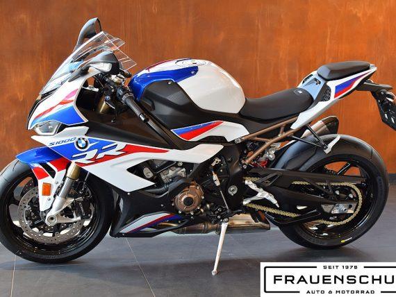 489941_1406481343313_slide bei Honda Frauenschuh Salzburg & Köstendorf / Auto & Motorrad in