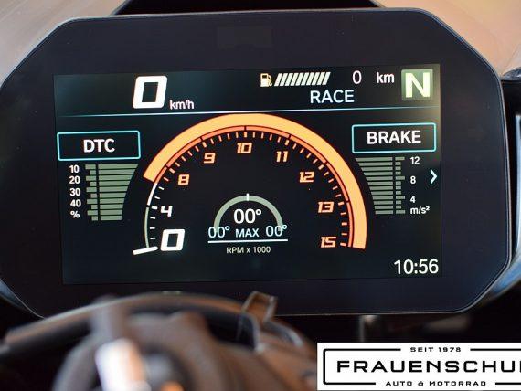489941_1406481343323_slide bei Honda Frauenschuh Salzburg & Köstendorf / Auto & Motorrad in