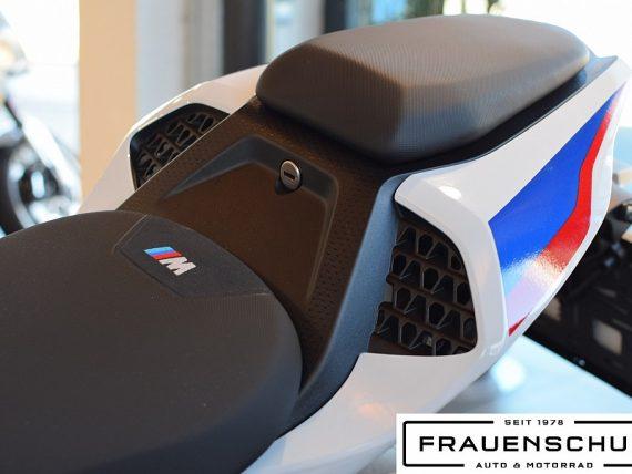 489941_1406481343325_slide bei Honda Frauenschuh Salzburg & Köstendorf / Auto & Motorrad in