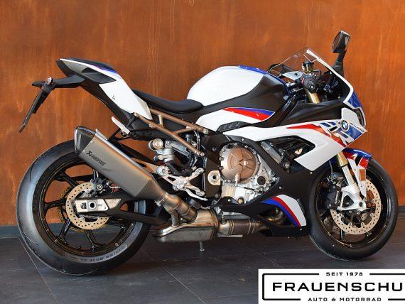 489941_1406481343329_slide bei Honda Frauenschuh Salzburg & Köstendorf / Auto & Motorrad in