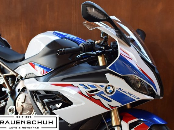 489941_1406481343331_slide bei Honda Frauenschuh Salzburg & Köstendorf / Auto & Motorrad in
