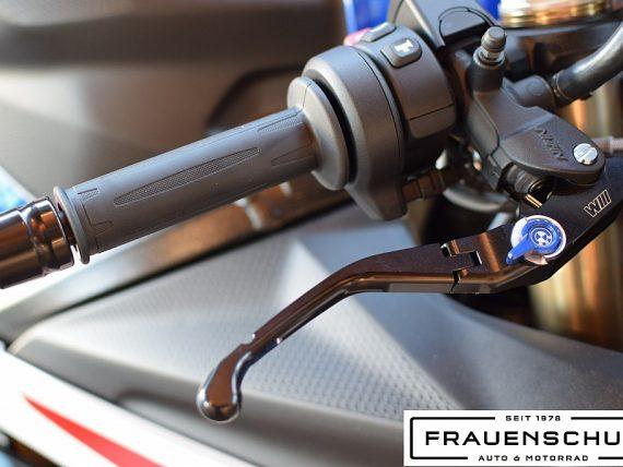 489941_1406481343333_slide bei Honda Frauenschuh Salzburg & Köstendorf / Auto & Motorrad in