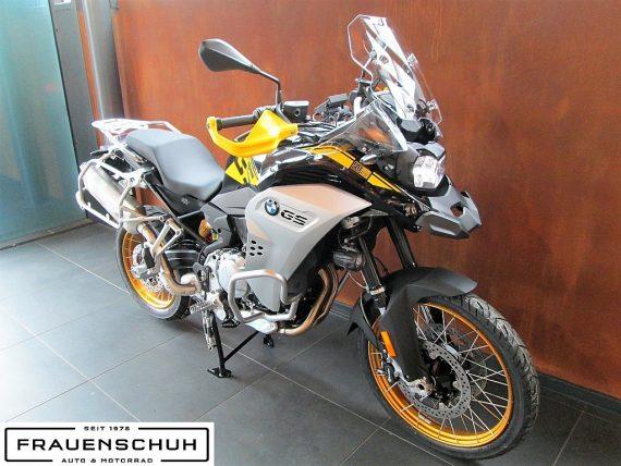 489943_1406479959333_slide bei Honda Frauenschuh Salzburg & Köstendorf / Auto & Motorrad in