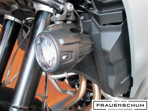 489943_1406479959393_slide bei Honda Frauenschuh Salzburg & Köstendorf / Auto & Motorrad in