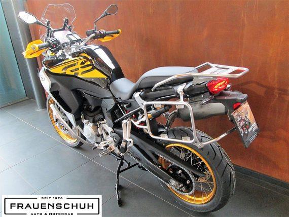 489943_1406479959411_slide bei Honda Frauenschuh Salzburg & Köstendorf / Auto & Motorrad in