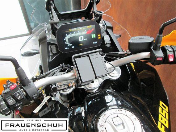 489943_1406479959431_slide bei Honda Frauenschuh Salzburg & Köstendorf / Auto & Motorrad in