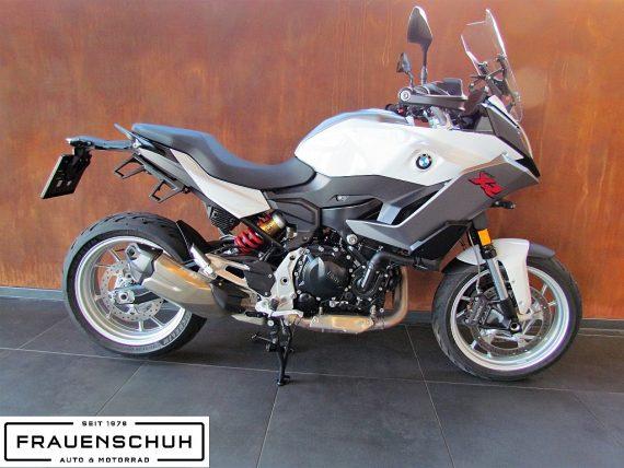 489964_1406480520623_slide bei Honda Frauenschuh Salzburg & Köstendorf / Auto & Motorrad in