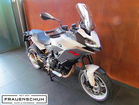 489964_1406480520629_slide bei Honda Frauenschuh Salzburg & Köstendorf / Auto & Motorrad in