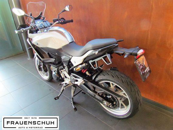 489964_1406480520645_slide bei Honda Frauenschuh Salzburg & Köstendorf / Auto & Motorrad in