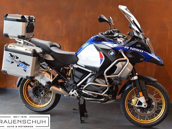 489972_1406480980283_slide bei Honda Frauenschuh Salzburg & Köstendorf / Auto & Motorrad in