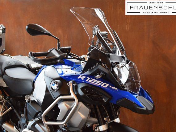 489972_1406480980289_slide bei Honda Frauenschuh Salzburg & Köstendorf / Auto & Motorrad in