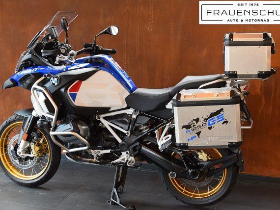 489972_1406480980291_slide bei Honda Frauenschuh Salzburg & Köstendorf / Auto & Motorrad in