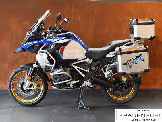 489972_1406480980293_slide bei Honda Frauenschuh Salzburg & Köstendorf / Auto & Motorrad in