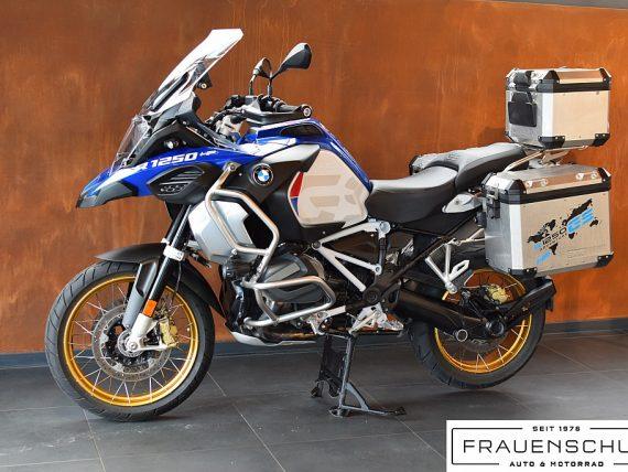 489972_1406480980295_slide bei Honda Frauenschuh Salzburg & Köstendorf / Auto & Motorrad in