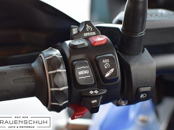 489972_1406480980299_slide bei Honda Frauenschuh Salzburg & Köstendorf / Auto & Motorrad in