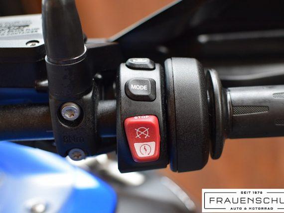 489972_1406480980301_slide bei Honda Frauenschuh Salzburg & Köstendorf / Auto & Motorrad in