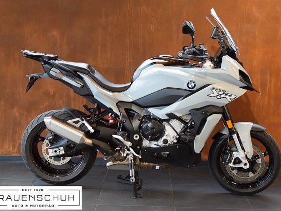 489985_1406480997005_slide bei Honda Frauenschuh Salzburg & Köstendorf / Auto & Motorrad in
