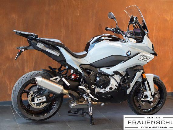489985_1406480997013_slide bei Honda Frauenschuh Salzburg & Köstendorf / Auto & Motorrad in