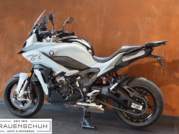 489985_1406480997023_slide bei Honda Frauenschuh Salzburg & Köstendorf / Auto & Motorrad in