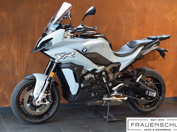 489985_1406480997043_slide bei Honda Frauenschuh Salzburg & Köstendorf / Auto & Motorrad in