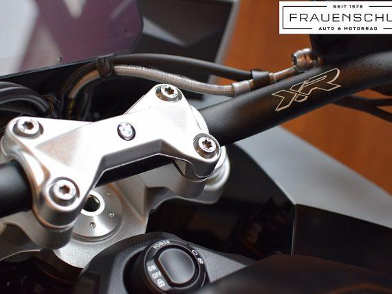 489985_1406480997061_slide bei Honda Frauenschuh Salzburg & Köstendorf / Auto & Motorrad in
