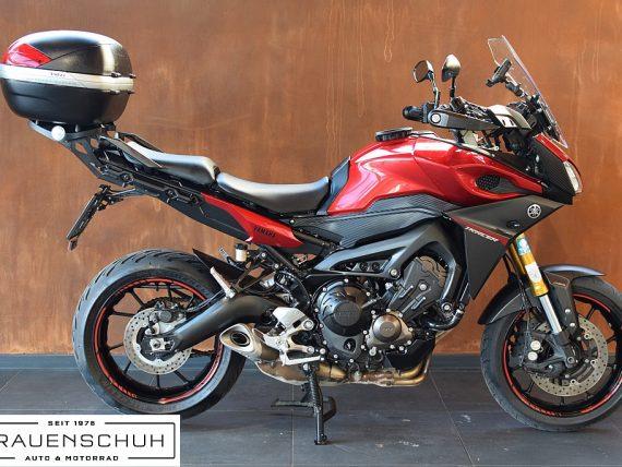 490068_1406481411189_slide bei Honda Frauenschuh Salzburg & Köstendorf / Auto & Motorrad in